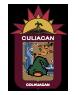 Ayuntamiento Culiacan